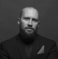 Jesper Pålsson